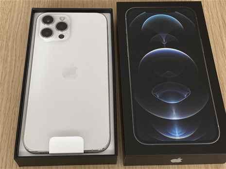 Promo Apple iPhone 12 Pro,iPhone 11 Pro
