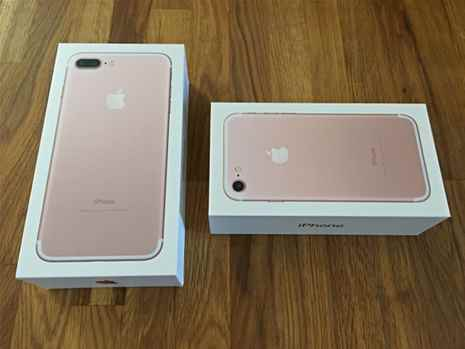 Free Shipping Buy 2 get free 1 Apple Iphone 76S PLUSNote 7What app2348150235318